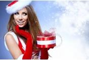 Новости: С Новым 2016 годом и Рождеством!