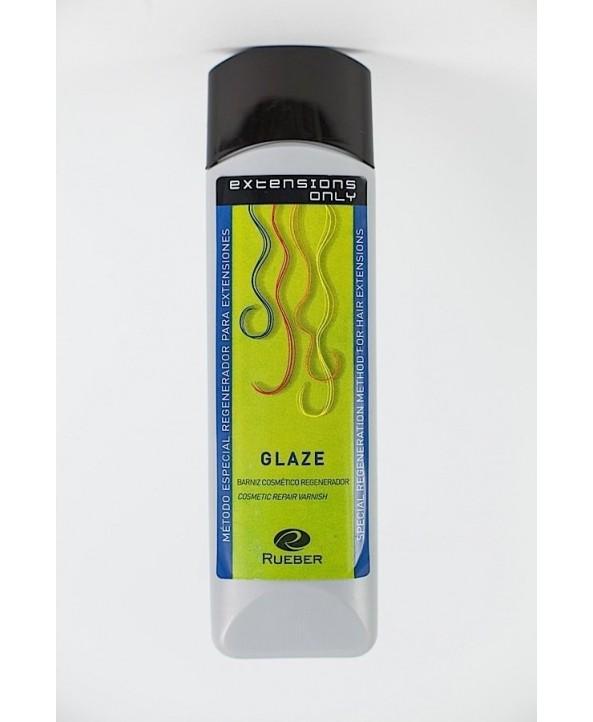 Крем-блеск Glaze