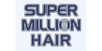 SuperMillionHair