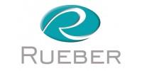 Rueber