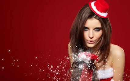 Новости: С Новым радостным годом и Рождеством!